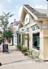 work area twin prime: downtown wayzata img   neighborhoods wayzata g