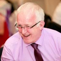 Kevin Moore. Managing Director, Business Therapies lifesciences@glasgoweconomicleadership.com - kevin-moore