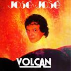 Volcan album by José José