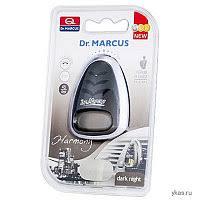 <b>Ароматизаторы автомобильные Dr</b>. <b>Marcus</b> в Иркутске ...