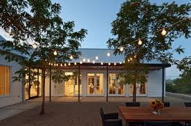 outdoor hanging lights to make artistic lighting design online 16 artistic lighting and designs