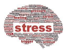 Resultado de imagem para imagens sobre stress