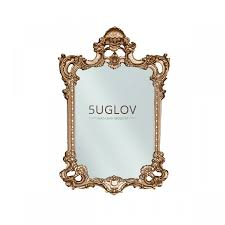 <b>Зеркало ЗК</b>-<b>02</b> - купить по лучшей цене 15750.0000 руб. от ...