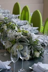flowers wedding decor bridal musings blog: paula prykes wedding flower trends for  bridal musings wedding blog