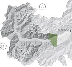 Official website of the holiday region <b>Laces</b>-Val Martello in South Tyrol