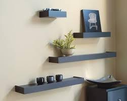 contemporary wall decor ideas contemporary kitchen wall decor black simple mounted racks modern deco