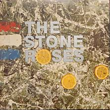 Music - Review of The Stone Roses - The Stone Roses - BBC