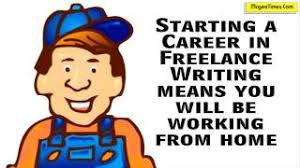 Freelance Writing Jobs Advice  How Much of a Salary Should You Pay     Make A Living Writing how much to charge clients