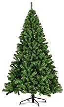 <b>Christmas Trees</b> – Buy <b>Artificial Trees</b> | Amazon UK