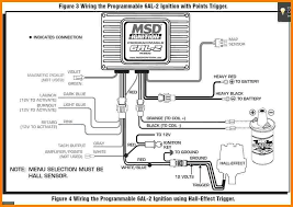 msd ignition 6aln wiring diagram ewiring msd 6aln wiring diagram solidfonts
