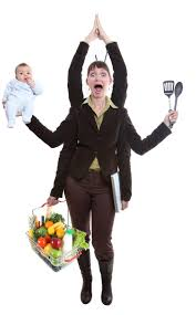 tips for eating on the go dietitian pascale messier how is your home and work life balance out your score our