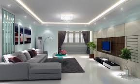 Paint Your Living Room Good Living Room Colors Luxury Best Colors For Your Living Room