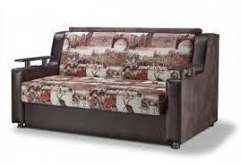 Купить <b>диван</b> Эконом недорого - Интернет-магазин Мебель <b>Лига</b>