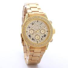 Analog Watches For Men Online Shopping | Analog Sport Watches ...