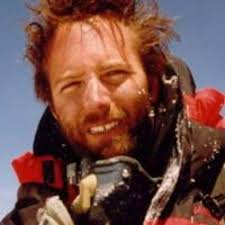 top stories of mt everest bodies some just took a nap to rest doug hansen 1996