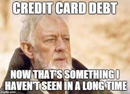 As a frugal college student living on my own, this was my reaction ... via Relatably.com