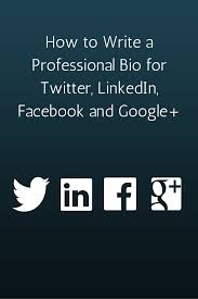 1000 images about linkedin a professional boss 1000 images about linkedin a professional boss and facebook