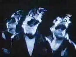 <b>Front 242</b> - <b>Tragedy For</b> You (Full Length) - YouTube