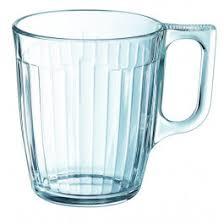 <b>Чашка Luminarc Nuevo Empire</b> 400 мл (P8908/1) купить по низкой ...
