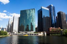 chicago office space online office space free online
