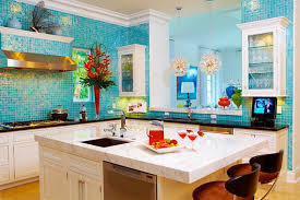 kitchen colors images:  images about recipe for a kitchen on pinterest kitchen colors cabinets and islands