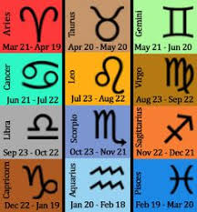 Image result for LET'S CLEAR THINGS UP ABOUT OPHIUCHUS THE 13TH ZODIAC SIGN OR IS IT