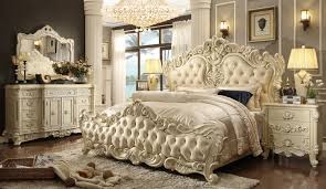 luxury king bedroom sets with mattress included and amazing chandelier design and dresser photos also decoration bedroom luxurious victorian decorating ideas