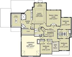 story home plan   gym   Google Search   House Plans     story home plan   gym   Google Search   House Plans   Pinterest   Floor Plans  Story Homes and Home Plans
