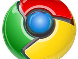 <b>Chrome</b> takes <b>new</b> tack for faster <b>JavaScript</b> - CNET