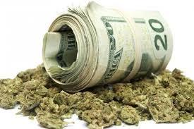 Image result for marijuana