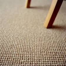 neutral carpets best of 2010 carpets floorcoverings photo gallery housetohome best carpet for home office