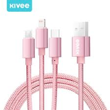 <b>Kivee</b> Official Shop, Online Shop | Shopee Philippines