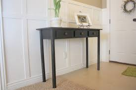 cheap entryway furniture entryway tables plans cheap entryway furniture