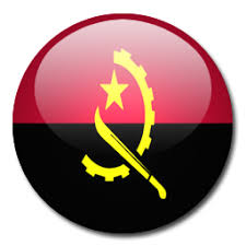 Image result for worlds flags images angola