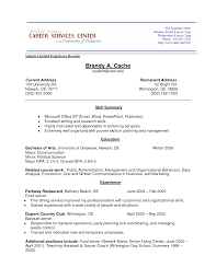 sample cv for nurses in dubai resume samples resume examples sample cv for nurses in dubai sample teacher cv teacher cv formats templates sample resume of