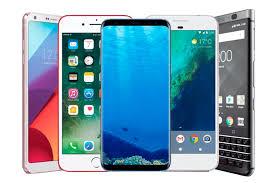 Samsung Galaxy Grand Prime купить в России по низким ценам ...