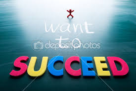 Image result for google images I want to succeed