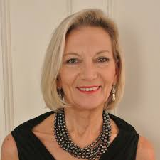 an interview jenny tooth obe ceo uk business angels an interview jenny tooth obe ceo uk business angels association