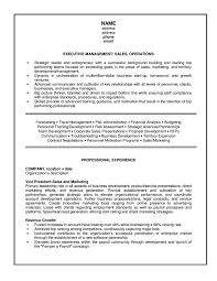 construction project manager resume examples example of a bpo management executive s operations resume operations manager resume examples 2013 operation production manager resume samples s
