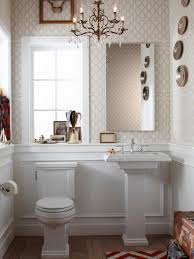 ideas bathroom sinks designer kohler: cheap drop in sink rx kohler tresham sink and toilet  sxjpgrendhgtvcom