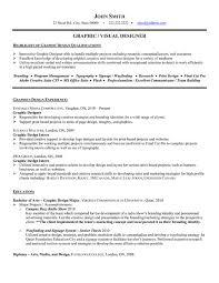 top graphic designer resume templates  amp  samples