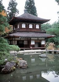 「「古都京都の文化財」が世界遺産」の画像検索結果