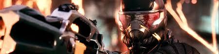 <b>Crysis</b>® <b>3</b> for PC   Origin