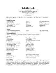 Write A Resume How To Write An Effective Resume Resume Page  How     Writing Skills Resume Example Skills To Write On A Resumes Resume How To Write A Resume