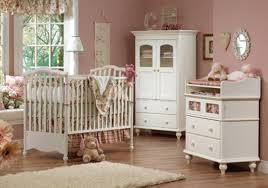 image of baby girl room ideas baby girl furniture ideas