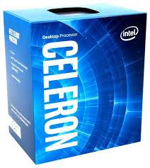 <b>Процессор Intel Celeron G3930</b> — купить по выгодной цене на ...