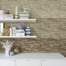 <b>Керамическая</b> плитка для ванной, кухни, пола, керамогранит ...