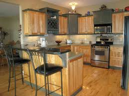 dishy kitchen counter decorating ideas: most seen gallery featured in inspiring choice contemporary kitchen cabinet designs