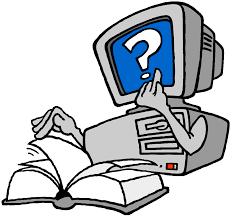 Lernender Computer