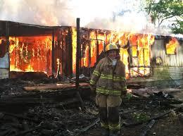 essay on a house on fire an essay on a house on fire